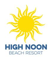 High Noon Beach Resort