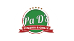 PaD's Pizzeria and Grille