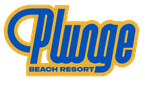 Plunge Beach Resort