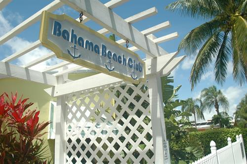 Gallery Image 01-BahamaSign2.jpg