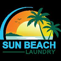 Sun Beach Laundry