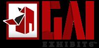 G.A.I. Exhibits