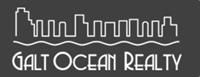 Duplex by The Sea - Galt Ocean Realty7