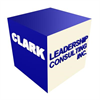 Clark Leadership Consulting, Inc.