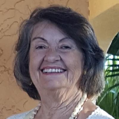 Yolanda   Bernardini