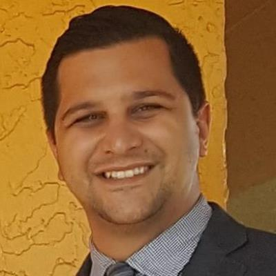 Justin Cotroneo