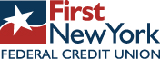 First New York Federal Credit Union - Albany