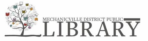 Mechanicville District Public Library