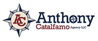 ANTHONY CATALFAMO AGENCY LLC