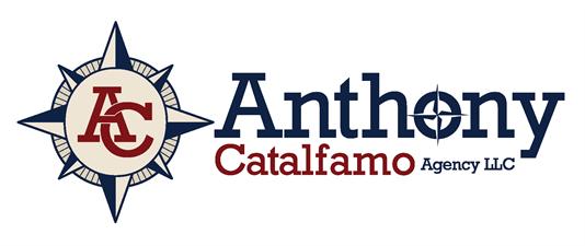 ANTHONY CATALFAMO AGENCY LLC
