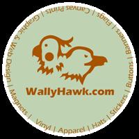 WallyHawk