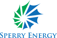 Sperry Energy