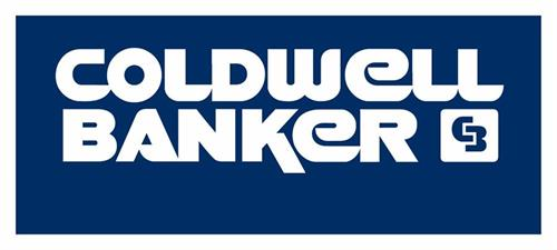 Gallery Image coldwell_banker_logo.jpg