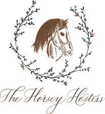 The Horsey Hostess