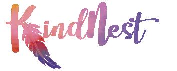 KindNest, LLC