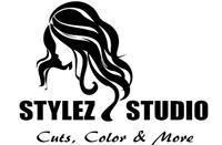 Stylez Studio, LLC
