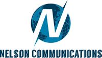 Nelson Communications