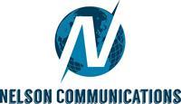 Nelson Communications