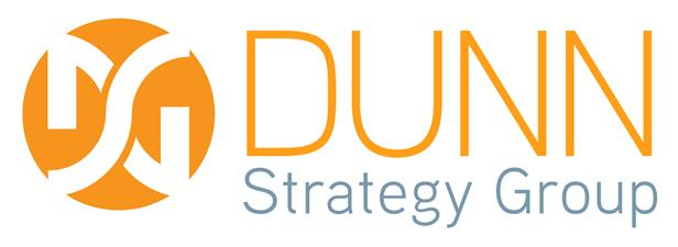 Dunn Strategy Group, LLC