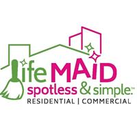 Life Maid Spotless & Simple