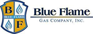 Blue Flame Gas Company
