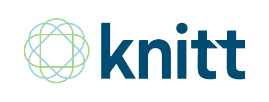 Knitt LLC