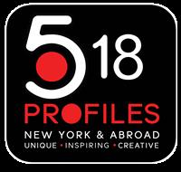 518 PROFILES