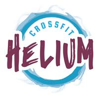 Cross Fit Helium