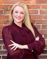 Julie & Co. Realty, LLC - Julie McMullen