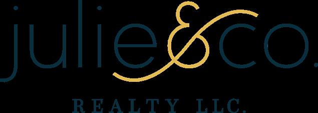 Julie & Co. Realty, LLC - Julie McMullen