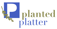 Planted Platter