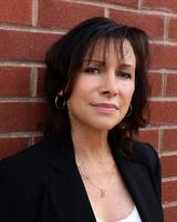 Julie & Co. Realty, LLC - Jane R. Sanzen