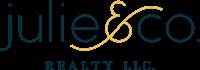 Julie & Co. Realty, LLC - Gabriela Wright