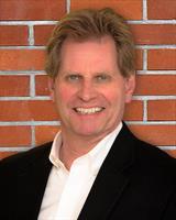 Julie & Co. Realty, LLC - Harold W. Reiser, III
