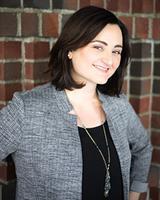 Julie & Co. Realty, LLC - Debora Zecchini