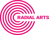 Radial Arts, Inc.
