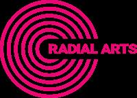 Radial Arts, Inc.