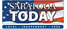 Saratoga Today