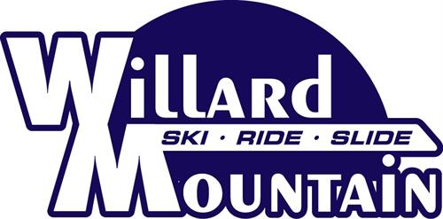 Gallery Image willard_mountain_logo(1).jpg