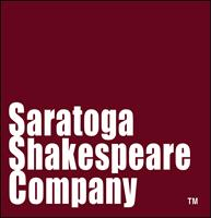 Saratoga Shakespeare Company, Inc