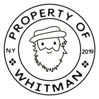 Walt & Whitman Brewing Company