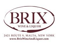 Brix Wine and Liquor