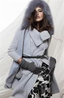 Artico Gimo Italian Fashions