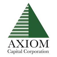 Axiom Capital Corp.