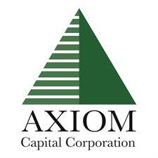 Axiom Capital Corp.