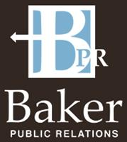 Baker Public Relations