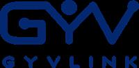 GyvLink