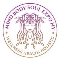 Mind Body Soul Expo, LLC