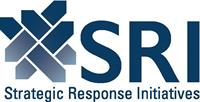 Strategic Response Initiatives,LLC