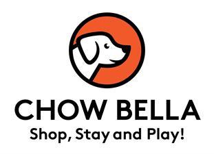Chow Bella Corp
